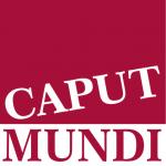 comitatoimi_caputmundirosso_774x774-150x150
