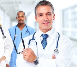ipertrofia prostatica benigna farmaci
