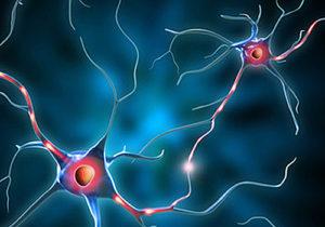 Ipertensione e demenza - Studio avanzato di neuroimaging..