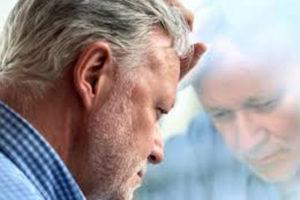 trattamento allavanguardia per il carcinoma prostatico in stadio 4